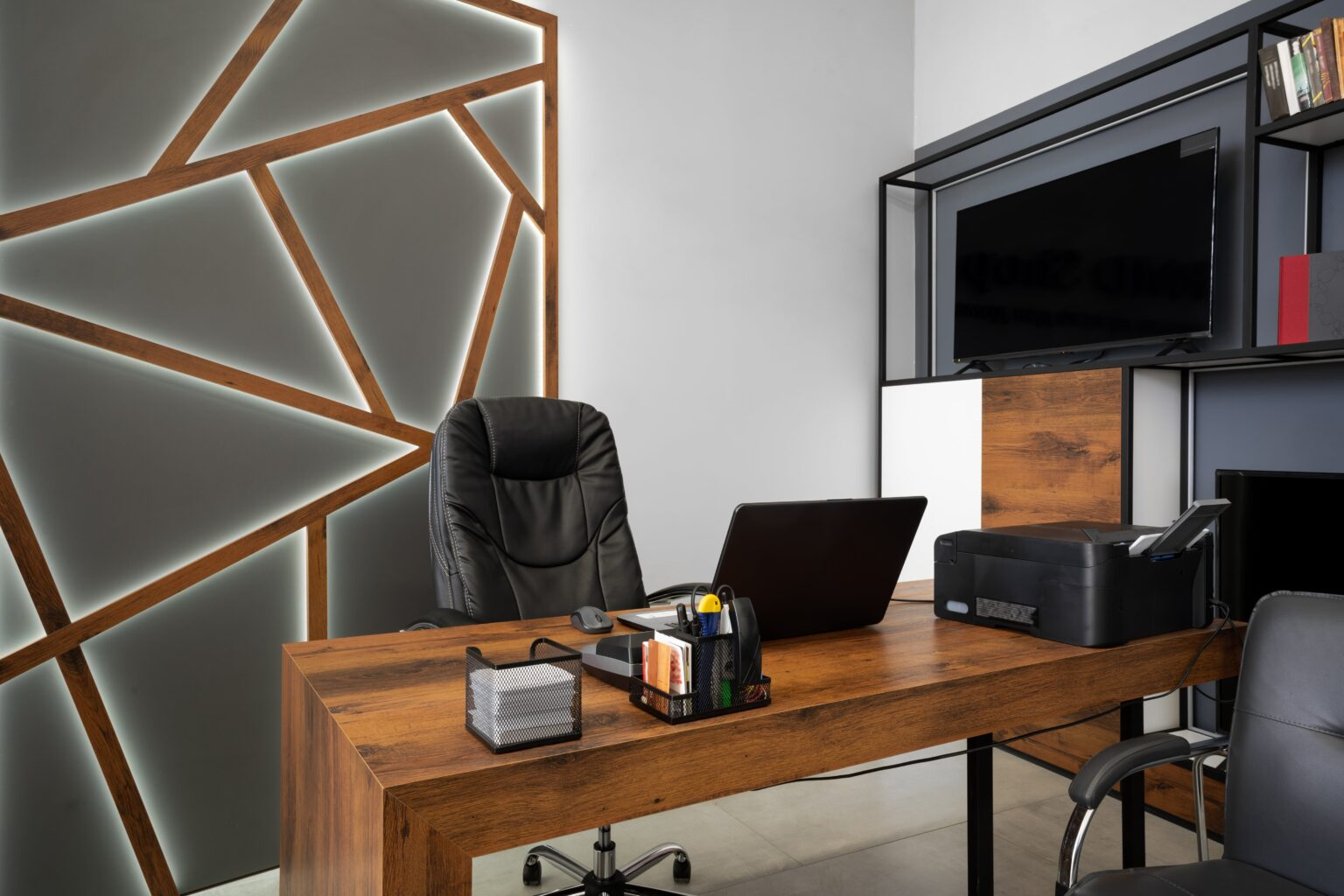 modern-office-interior-with-big-wooden-table-JV4SUM4-min